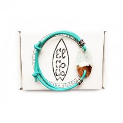 Bracelet SURFBOARD ICE...