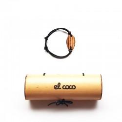 Bracelet SURFBOARD COCO X...