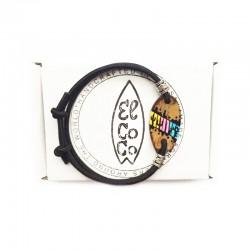 Bracelet SURFBOARD ARIZONA...