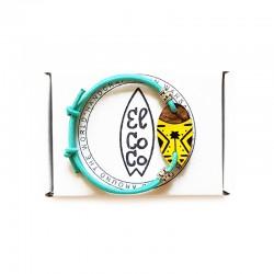 Bracelet SURFBOARD GEOMETRY...
