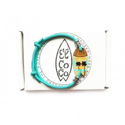 Bracelet SURFBOARD LA PLAYA
