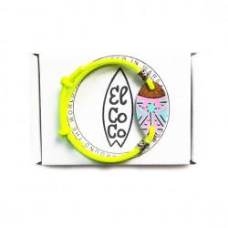 Bracelet SURFBOARD LA PLAYA...